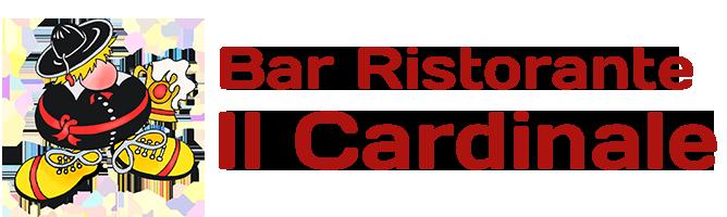 Bar Ristorante Il Cardinale